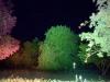 k-13-07-31-1-voerder-schlossabend-31