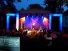 4. Tag 2013: Schlager & Deutschpop