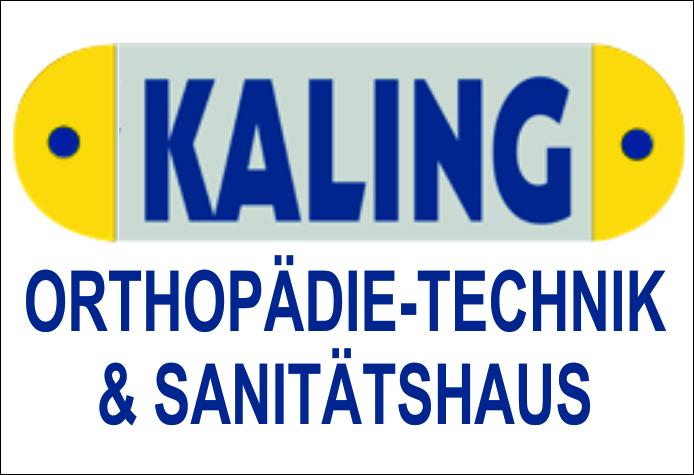 Kaling
