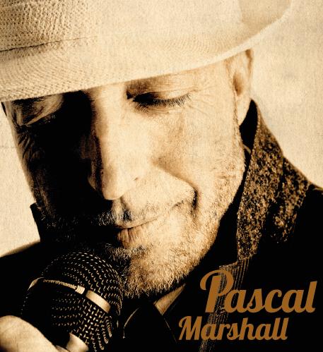 Pascal Marshall Presse 1