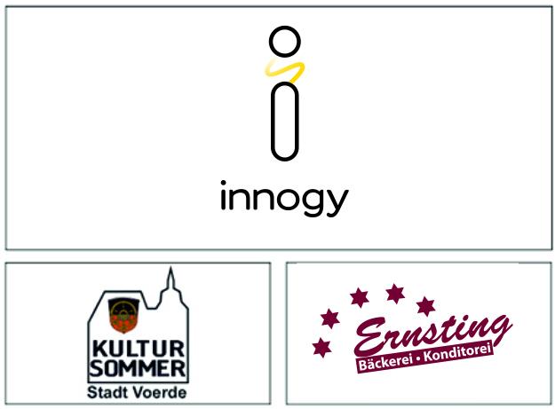Sponsorbanner Website Sonntag neu