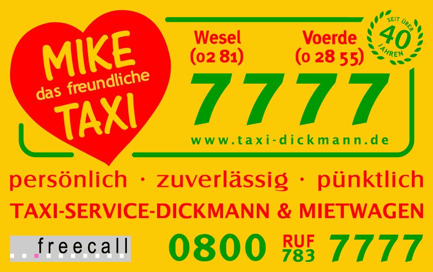 TDickmann-VK
