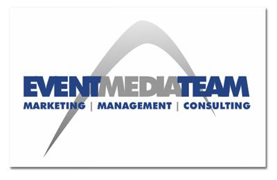 event_media