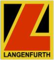 langenfurth
