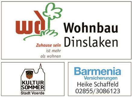 Sponsorbanner Website Mittwoch neu